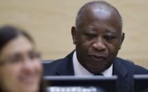 La procureure de la CPI fait appel de l'acquittement de l'ex-président ivoirien Laurent Gbagbo