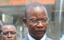 Dakar Dem Dikk, parfum de scandale autour des salaires