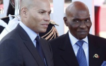 Cheikh Tidiane SECK À  WADE : « Laissez Votre Fils Biologique Se Battre… »