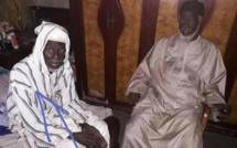 Mauvaise nouvelle – Nécrologie : Oustaz Alioune Sall endeuillé (photo)