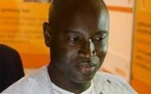 Les explications du ministre de l'Intérieur Aly Ngouille Ndiaye sur le naufrage d'hier