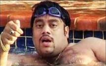 Inde: La Justice sénégalaise autorise l'extradition du chef mafieux, Don Ravi Pujari