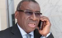 Chavirement pirogue aux Îles de la Madeleine: Le ministre Sidiki Kaba endeuillé