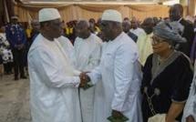 Dialogue politique : l'opposition et le pouvoir trouvent un accord sur la composition des listes électorales