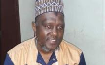 Voici Ousmane Bâ  arrêté au Gabon !