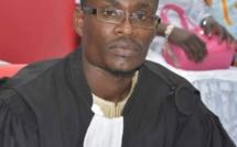 Nomination du Ministre Thierno lo.Ma part de verité.