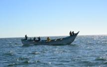 Chavirement d'une pirogue à Joal : les familles des victimes reçoivent 4 millions Fcfa