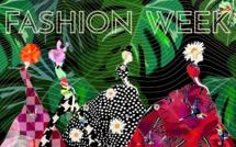 Paris Fashion Week 2019 : la mode fait-elle sa révolution écologique ?