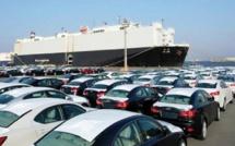 Vers l'interdiction d'importer des véhicules âgés de 8 ans au Sénégal