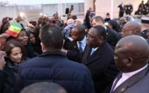 Macky Sall à New York: l'opposition malmenée et insultée…par des militants de l'Apr
