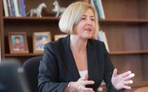 Le FMI note la situation économique du Sénégal : « Elle est dynamique avec des perspectives très favorables »
