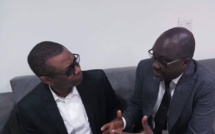 Joyeux anniversaire à un africain d'exception:  Youssou Ndour .