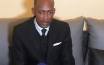 Consulat de France au Sénégal : Un citoyen français dénonce une «escroquerie» sur les demandes de visa