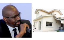 Consulat du Sénégal à Bordeaux,10 mois de loyer impayé, l'image du Sénégal dans la boue, la propriétaire en grève de faim…..