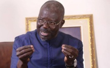 Babacar Gaye : « si Wade a retrouvé Macky Sall, il doit pouvoir se réconcilier avec sa famille du PDS »