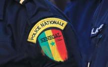 Pris pour un voleur: Une foule lynche un policier en civil à Mbacké