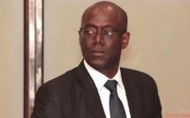 """Thierno Alassane Sall: """"Wade et Macky ont joué du Dallas au Palais""""."""
