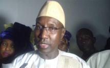 Affaire des 94 milliards : les avocats de Mamour Diallo portent plainte demain mardi pour diffamation
