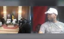 Affaire Karim Wade : Massaly annonce un comité de recouvrement des 138 milliards Fcfa
