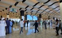 Embarquement frauduleux de passagers à l'AIBD-  Thakshan Ganesanathan, était le parrain de la mafia