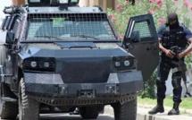 SERIE DE VOLS A VELINGARA- La gendarmerie épingle le gang qui écumait le département