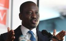 Côte d'Ivoire: la candidature de Soro, une question de soutiens et de stratégie