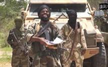 Révélations sur le rôle de Shekau dans la mort du jihadiste sénégalais Moussa Mbaye au Nigeria.
