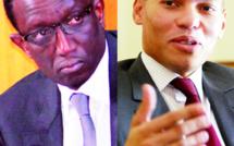 Affaire Karim au Comité des droits de l'Homme : KCOPHONIE AU SOMMET DE L'ÉTAT – Le directeur des Droits humains : «Le Sénégal est prêt à allouer une réparation financière à Karim Wade»