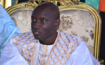 Magal 2019: Aly Ngouille Ndiaye reconnaît le manque d'eau et annonce des solutions urgentes