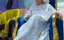 Les effarantes révélations Xudamul Xadim sur le cas Aida Diallo