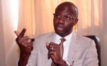 """Emmanuel DIENE: """"Le limogeage de M. KABA n'est nullement lié aux propos qu'ils a tenus lors de l'émission à la RFM"""""""