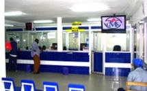 Le DG du Crédit Mutuel du Sénégal,Amadou Jean Jacques Diop, vire plus d'une dizaine d'employés