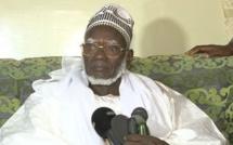 Urgent : Le Fatwa de Serigne Mountakha contre Aïda Diallo ( Vidéo )