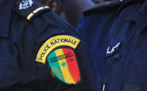 Vol à l'arrachée à Diamaguène Taif : Une femme chute d'un « Ndiaga Ndiaye » et meurt... (Police)