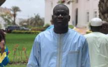 """""""Guy Marius devant le Palais"""": Toubab Diop exige la démission du ministre de l'intérieur"""