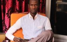 Politiciens Du Sénégal, Que Faites-Vous De L'avenir De Ce Pays ? (Par Junior Mintou Faye)
