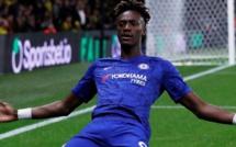 Premier League : Six à la suite pour Chelsea