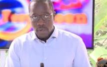 Revue de presse (Wolof) Rfm du Mardi 12 Novembre 2019 avec Mamadou Mouhamed Ndiaye