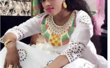 Audio - Sokhna Aïda Diallo: « Pourquoi j'enregistrais les propos de Cheikh Béthio »