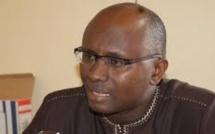 Parcelles Assainies : un conseil municipal électrique entre Moussa Sy et ses accusateurs