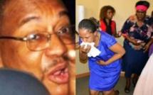 Ce pasteur a convaincu ses fidèles de le sucer car son sperme est un lait sain