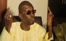 Serigne Mbacké NDIAYE : «Ma Position Maintenant C'est De Ne Plus Limiter Les Mandats Du Président De La République »