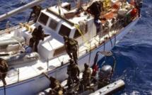 """Cocaïne saisie au large de Dakar: Le dangereux et puissant """"Boss"""" identifié"""
