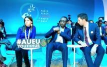 Mariage entre Youssou Ndour et Mbathio Ndiaye - Cette fausse rumeur alimentée par les ennemis de You ?