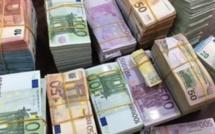 Faux billets saisis chez Bougazelli : Le montant estimé à 32 milliards Fcfa