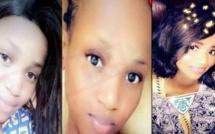 Meurtre d'Aminata Ka à Malika : Les confidences de sa mère