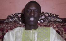 """Al Khayri""- Le marabout Serigne Ahma Mbacké épouse la magistrate Sokhna Maï Thioune"