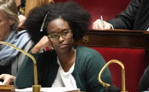 Finkielkraut sur le viol : Sibeth Ndiaye dénonce des propos «fort stupides»