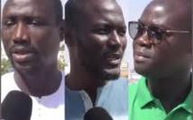 (Vidéo) VICTIMES DE BRAQUAGES / Les bijoutiers de Touba racontent leur calvaire à Dakaractu.