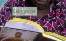 Touba endeuillée... Sokhna Khady Mbacké n'est plus !